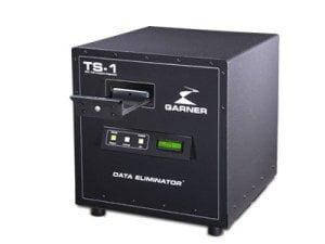 TS1-DRW_400x300