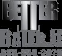 baler_logo