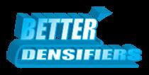 densifier_logo