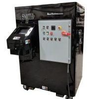 2mm-SSD-Hammer-Mill