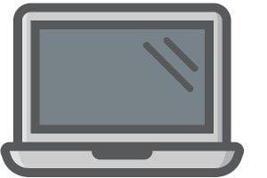 nsa-compliant-destruction-devices